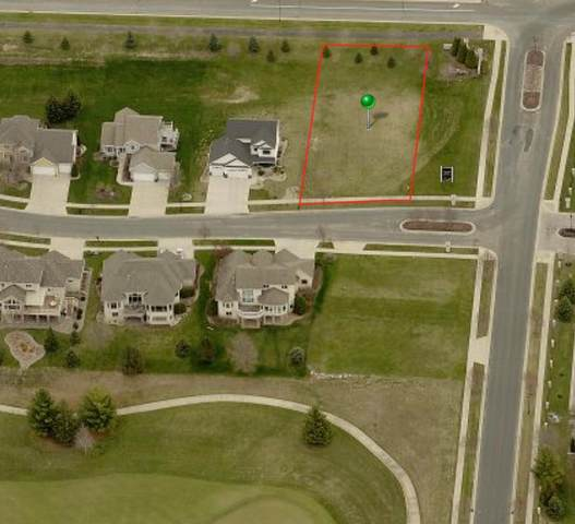 1602 Ancaster Drive, Byron, MN 55920 (#5703830) :: The Preferred Home Team