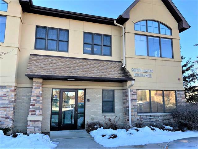 760 Southcross Drive W, Burnsville, MN 55306 (#5703853) :: Twin Cities South