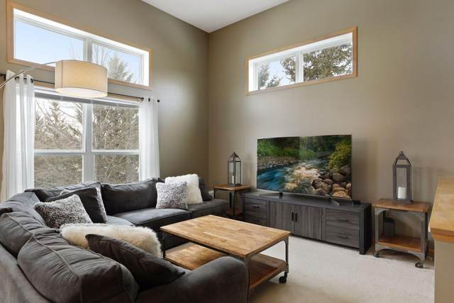 10511 Pond Curve, Woodbury, MN 55129 (#5703887) :: Happy Clients Realty Advisors