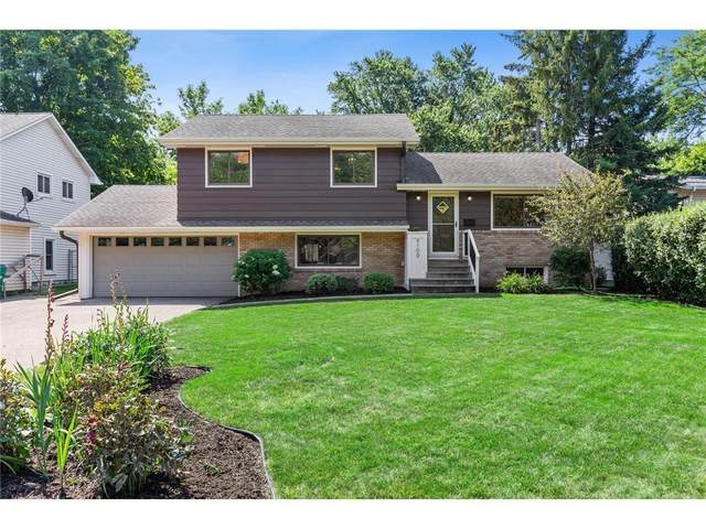 9109 W 23rd Street, Saint Louis Park, MN 55426 (#5703943) :: Happy Clients Realty Advisors
