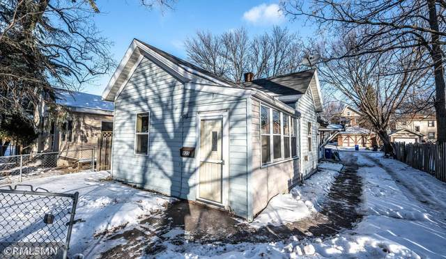 835 Lawson Avenue E, Saint Paul, MN 55106 (#5704002) :: Holz Group