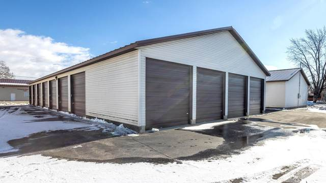 115 S Dodge Street, Kellogg, MN 55945 (#5704105) :: Tony Farah | Coldwell Banker Realty
