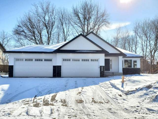 6455 Sleepy Hollow Road, Fort Ripley, MN 56449 (#5704107) :: Holz Group