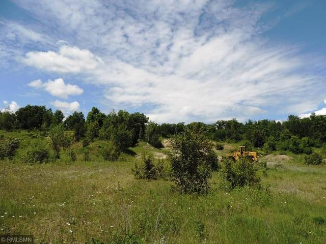 TBD Cass Line Road, Laporte, MN 56461 (#5704126) :: Lakes Country Realty LLC