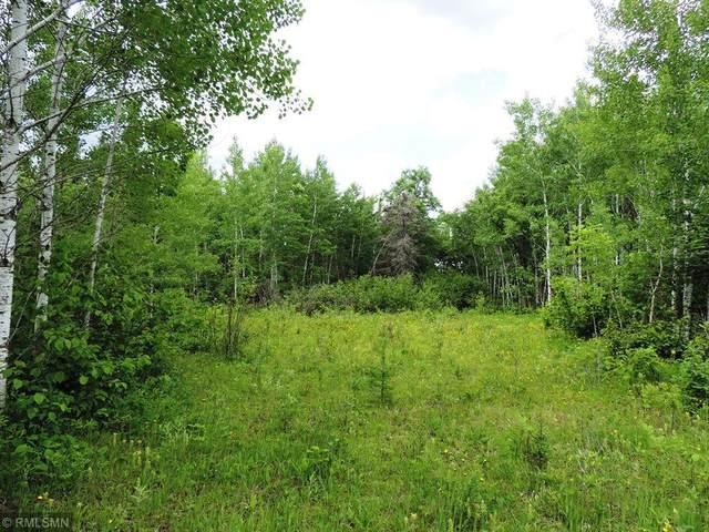 TBD Oak Drive, Laporte, MN 56461 (#5704132) :: Lakes Country Realty LLC