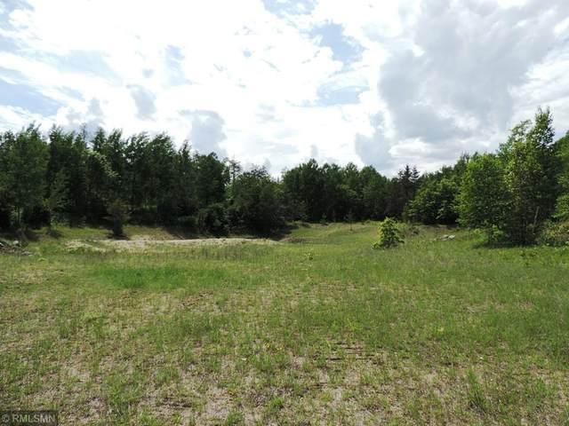 TBD County 39, Laporte, MN 56461 (#5704134) :: The Pietig Properties Group