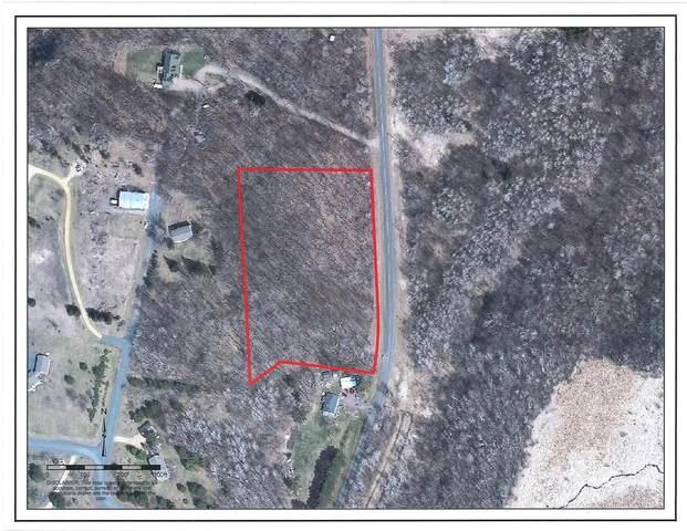 xxx 200th Street, Osceola, WI 54009 (#5704143) :: Lakes Country Realty LLC