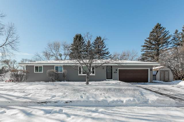 3751 Ridge Avenue, Anoka, MN 55303 (#5704195) :: The Pomerleau Team