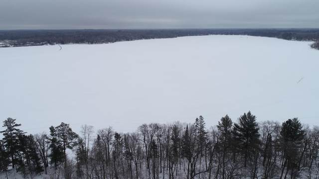 Lot 9 S Shore Drive, Emily, MN 56447 (#5704258) :: Happy Clients Realty Advisors