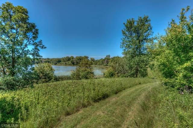 Hudson, WI 54016 :: Lakes Country Realty LLC