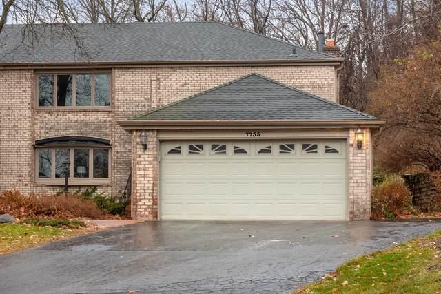 7733 Tanglewood Court, Edina, MN 55439 (MLS #5704418) :: RE/MAX Signature Properties