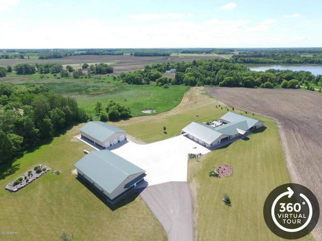 3630 County Road 74 NE, Nelson, MN 56355 (#5704446) :: Twin Cities Elite Real Estate Group | TheMLSonline