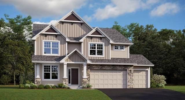10857 Kingsview Lane N, Dayton, MN 55369 (#5704477) :: Twin Cities South