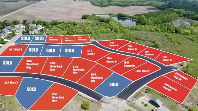 L1 B2 XX Whitetail Lane, Clear Lake, MN 55319 (#5704833) :: Twin Cities Elite Real Estate Group | TheMLSonline