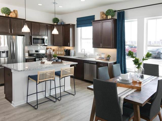 8088 Central Park Way N, Maple Grove, MN 55369 (#5704847) :: Straka Real Estate