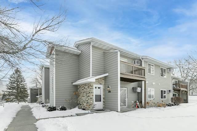 4522 Cinnamon Ridge Trail B, Eagan, MN 55122 (#5704850) :: Tony Farah | Coldwell Banker Realty