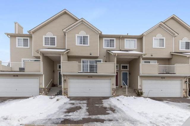 16156 70th Place N, Maple Grove, MN 55311 (#5704881) :: Tony Farah | Coldwell Banker Realty