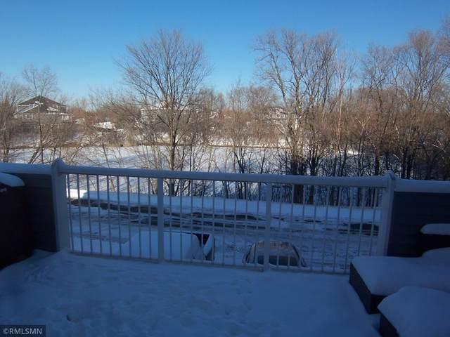 11687 Millpond Avenue, Burnsville, MN 55337 (#5704901) :: Tony Farah | Coldwell Banker Realty