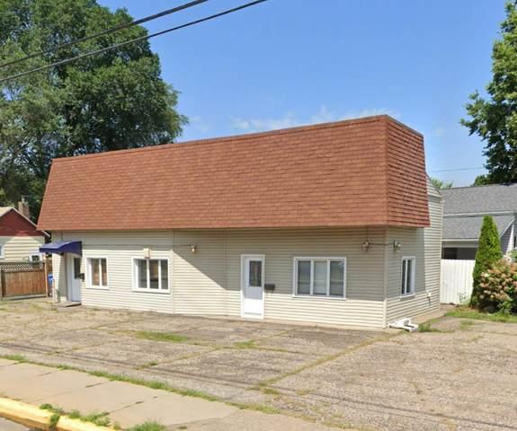 1150 Gilmore Avenue, Winona, MN 55987 (#5705037) :: Twin Cities South