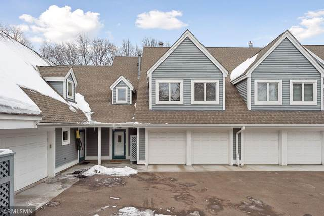 1549 Hollybrook Road, Wayzata, MN 55391 (MLS #5705085) :: RE/MAX Signature Properties