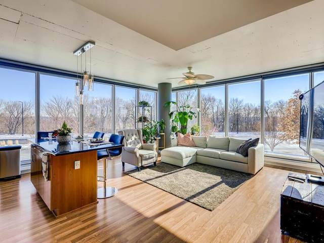 8151 33rd Avenue S #206, Bloomington, MN 55425 (#5705099) :: Twin Cities Elite Real Estate Group   TheMLSonline