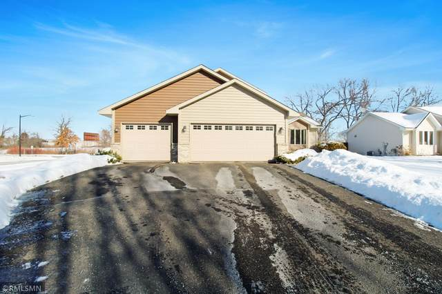 10648 71st Avenue N, Maple Grove, MN 55369 (#5705101) :: Tony Farah | Coldwell Banker Realty