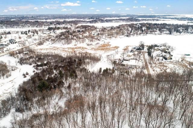 1003 Wildhurst Trail, Orono, MN 55364 (#5705151) :: Straka Real Estate