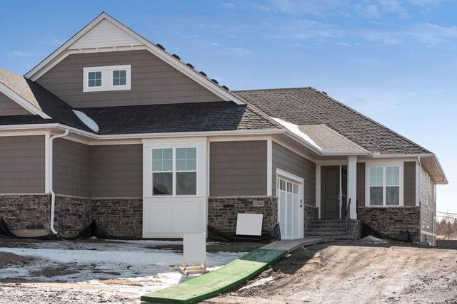17085 60th Avenue N, Plymouth, MN 55446 (#5705251) :: The Janetkhan Group