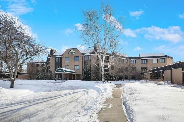 14501 Atrium Way #218, Minnetonka, MN 55345 (#5705266) :: Twin Cities Elite Real Estate Group | TheMLSonline