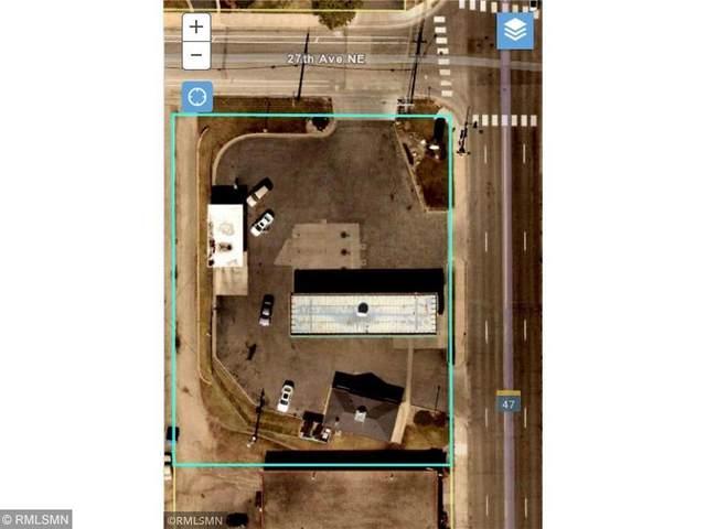 2636 University Avenue NE, Minneapolis, MN 55418 (#5705311) :: Happy Clients Realty Advisors