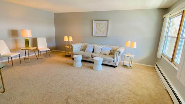 11335 12th Avenue N #7, Plymouth, MN 55441 (#5705524) :: Twin Cities Elite Real Estate Group   TheMLSonline