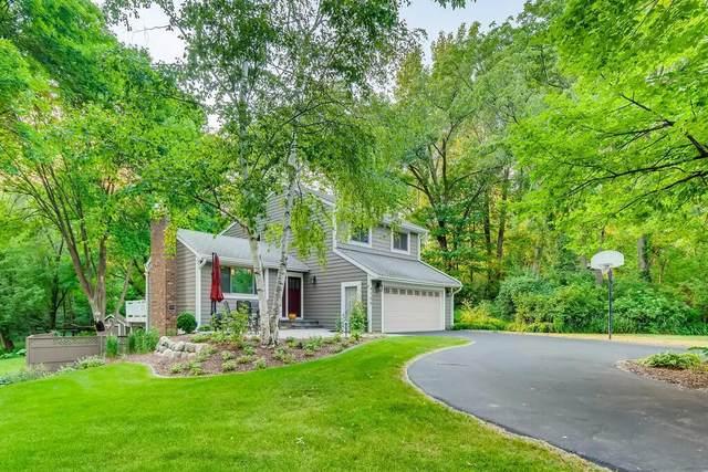 4100 Auburn Drive, Minnetonka, MN 55305 (#5705540) :: Twin Cities Elite Real Estate Group | TheMLSonline