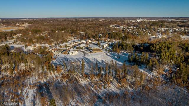 xxxx Whippoorwill Lane, Brainerd, MN 56401 (#5705566) :: Holz Group