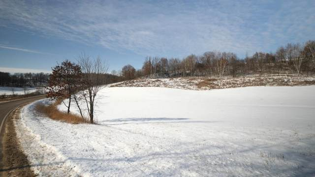 XXXX County Rd I, Fall Creek, WI 54742 (#5705570) :: Lakes Country Realty LLC