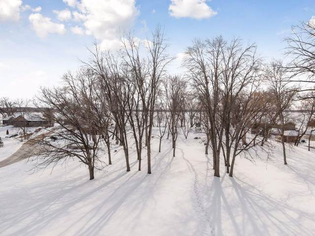 6825 N Shore Trail N, Forest Lake, MN 55025 (#5705619) :: The Smith Team