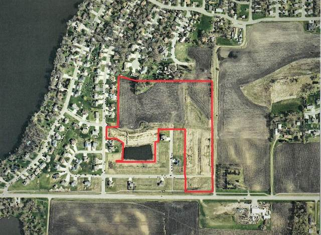 xxx Bridgewater Estates Outlot A, Hutchinson, MN 55350 (#5705720) :: Happy Clients Realty Advisors