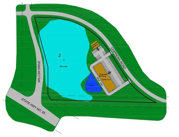 XX Willow Drive, Medina, MN 55340 (#5705791) :: The Pietig Properties Group