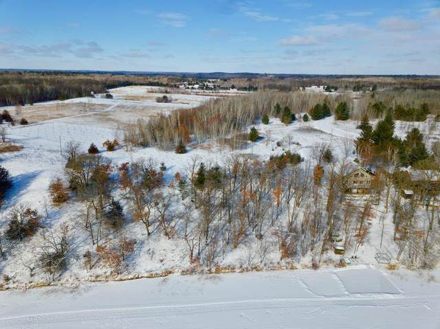 XXX Otter Court, Browerville, MN 56438 (#5705826) :: Happy Clients Realty Advisors