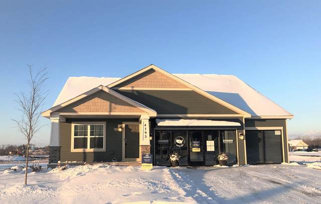 4792 Ethan Trail N, Hugo, MN 55038 (#5705864) :: Happy Clients Realty Advisors