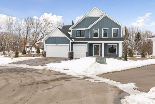803 Summerbrooke Court, Eagan, MN 55123 (#5705969) :: Happy Clients Realty Advisors
