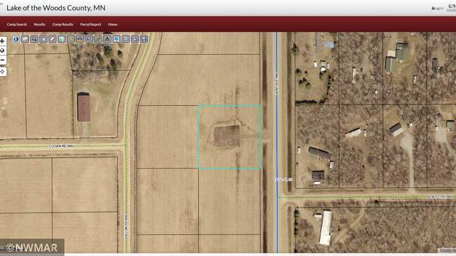 TBD 42nd Avenue NW, Baudette, MN 56623 (#5705981) :: Straka Real Estate