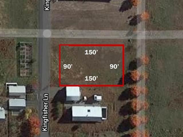 167 Kingfisher Lane, Marine on Saint Croix, MN 55047 (#5705985) :: Twin Cities Elite Real Estate Group | TheMLSonline