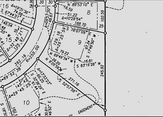 6322 Mason Avenue NE, Otsego, MN 55301 (#5705989) :: Twin Cities Elite Real Estate Group | TheMLSonline