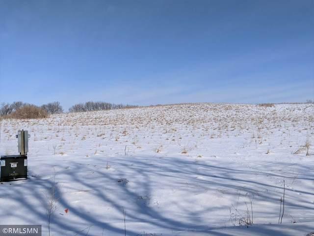 XXX 204th Street, Long Prairie, MN 56347 (#5706255) :: Straka Real Estate