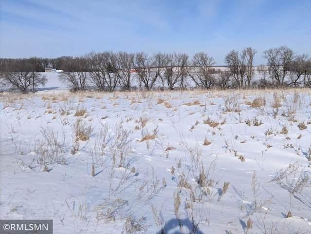 XX Fitcher Drive, Long Prairie, MN 56347 (#5706352) :: The Smith Team