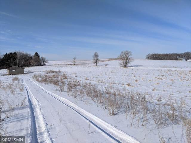 X Fitcher Drive, Long Prairie, MN 56347 (#5706361) :: Bos Realty Group