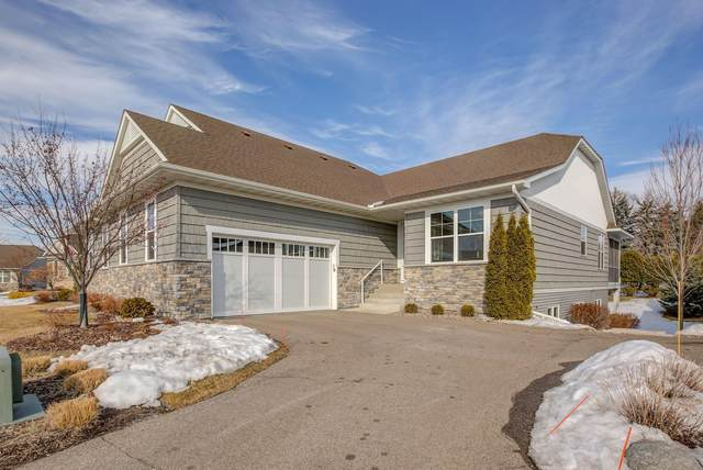 10725 Lyndale Bluffs Trail, Bloomington, MN 55420 (#5706368) :: Bos Realty Group
