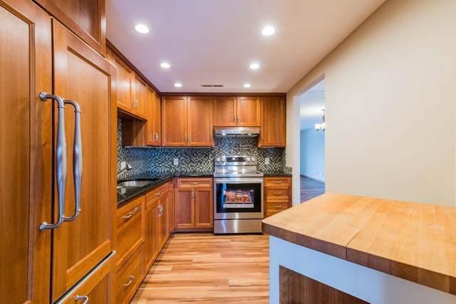 2885 Knox Avenue S #606, Minneapolis, MN 55408 (#5706484) :: Helgeson & Platzke Real Estate Group