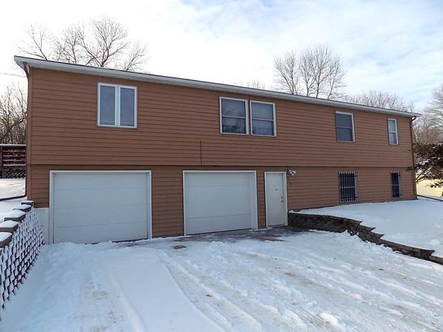 502 Valley View Drive, Redwood Falls, MN 56283 (#5706648) :: Happy Clients Realty Advisors