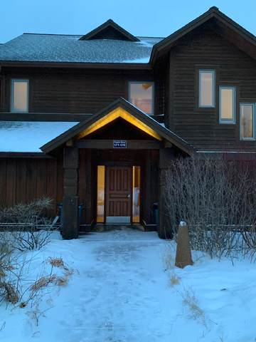 574 Poplar River Road, Lutsen, MN 55612 (#5706864) :: Lakes Country Realty LLC
